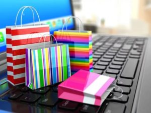 Официальные сайты, магазины и интернет-магазины для покупки фирменных менструальных чашек
