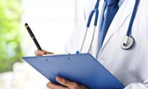 Использование менструальной чаши - отзыв врача гинеколога и рекомендации